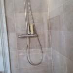 rénovation salle de bain lille